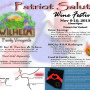 Patriot_Flyer_2013