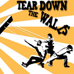 tear-down-the-walls1
