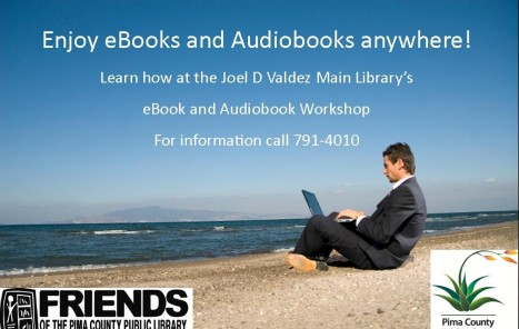 eBook-Audiobook