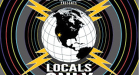 locals only vol6 front