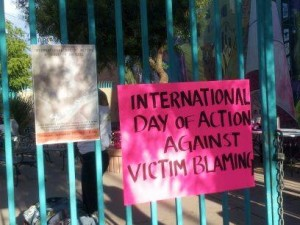 International-Day-of-Action