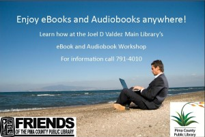 eBook-Audiobook4