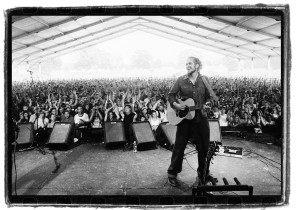 Citizen Cope Hi-Res Jpg