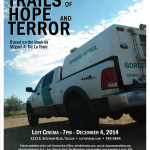 Trails-of-Hope-and-Terror-Poster