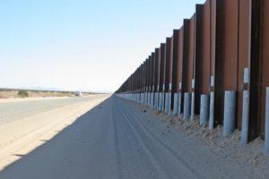border-fence-2