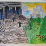 student-art-1-feature