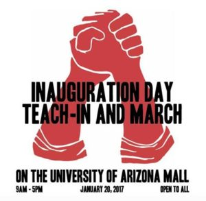 Inauguration-Day-Teach-In
