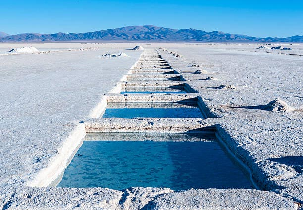 lithium-mine-andes