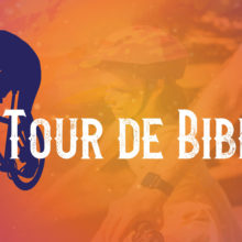 Tour de Biblio: Southside Ride