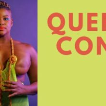 Ericka Hart: Queering Consent