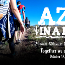AZT in a Day 2019