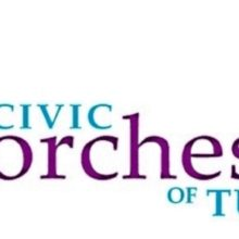 "Civic Orchestra of Tucson presents Free Concert: ""Variations Plus"""