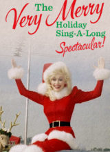The Very Merry Holiday Sing-A_Long Spectacular!