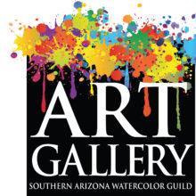 Southern Arizona Watercolor Guild